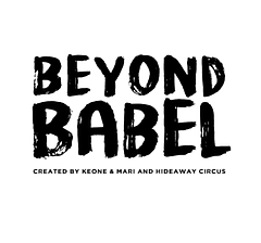 Stage: Beyond Babel